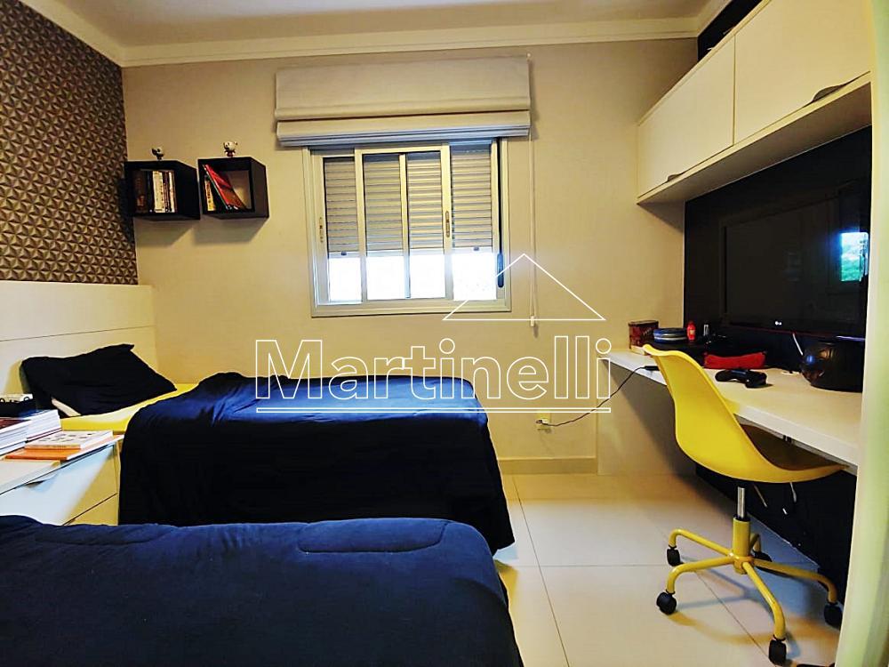 Alugar Apartamento / Padrão em Ribeirão Preto apenas R$ 5.000,00 - Foto 10