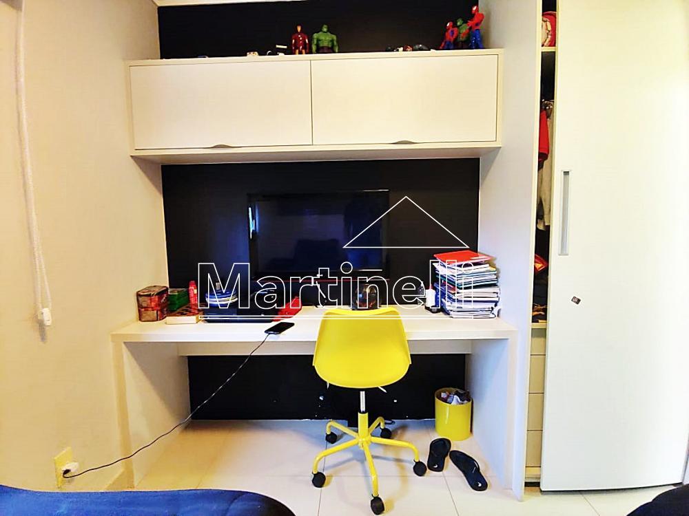Alugar Apartamento / Padrão em Ribeirão Preto apenas R$ 5.000,00 - Foto 12