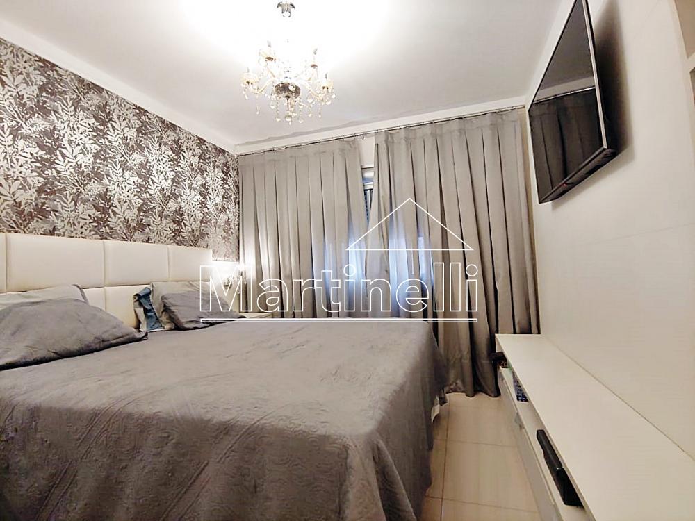 Alugar Apartamento / Padrão em Ribeirão Preto apenas R$ 5.000,00 - Foto 14