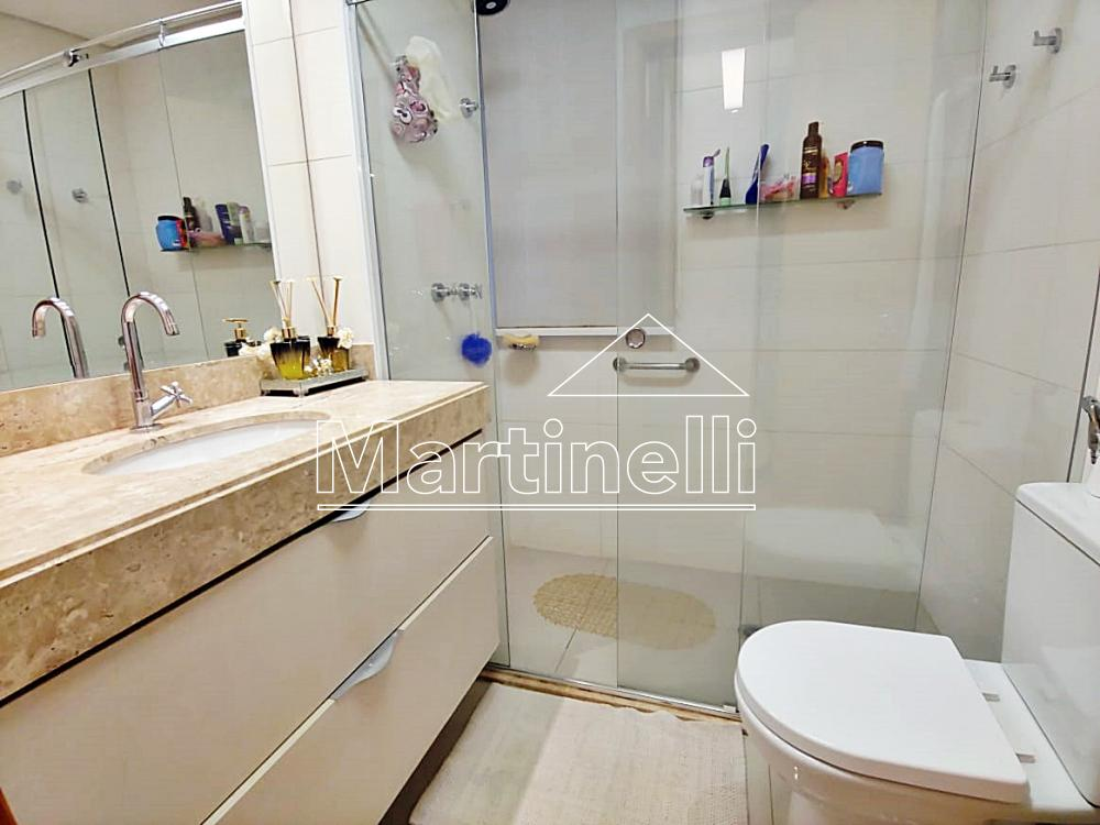 Alugar Apartamento / Padrão em Ribeirão Preto apenas R$ 5.000,00 - Foto 16