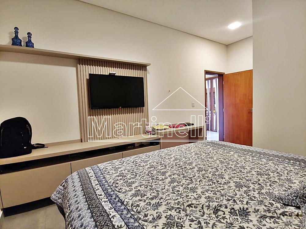 Comprar Casa / Condomínio em Ribeirão Preto apenas R$ 1.150.000,00 - Foto 12