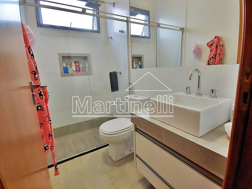 Comprar Casa / Condomínio em Ribeirão Preto apenas R$ 1.150.000,00 - Foto 14