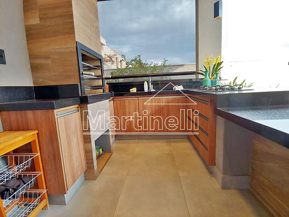 Comprar Casa / Condomínio em Ribeirão Preto apenas R$ 1.150.000,00 - Foto 15