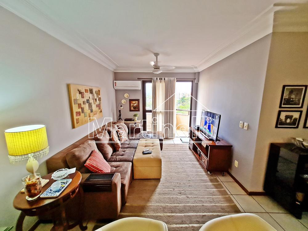 Comprar Apartamento / Padrão em Ribeirão Preto R$ 430.000,00 - Foto 2