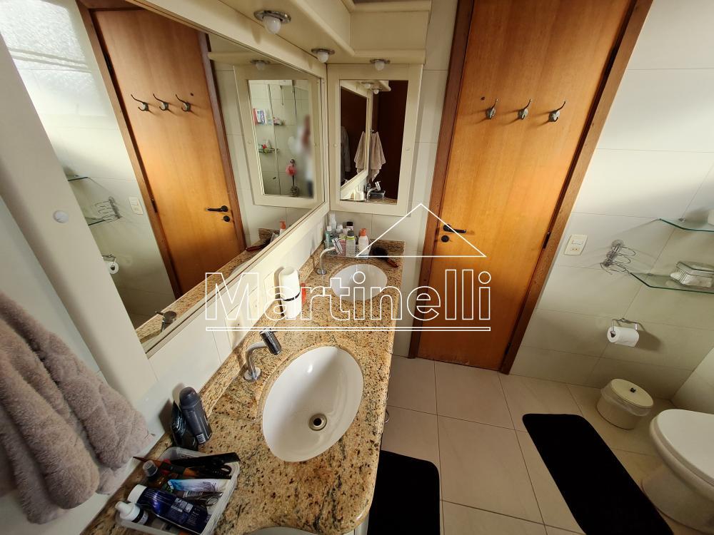 Comprar Apartamento / Padrão em Ribeirão Preto R$ 430.000,00 - Foto 11