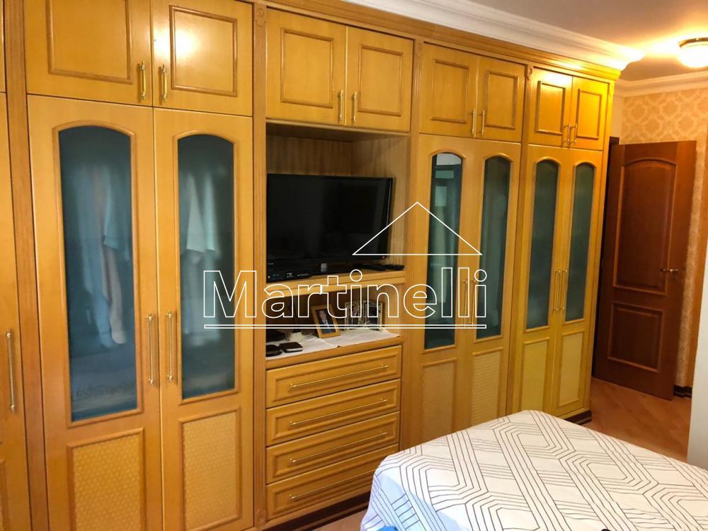 Comprar Apartamento / Padrão em Ribeirão Preto apenas R$ 850.000,00 - Foto 15