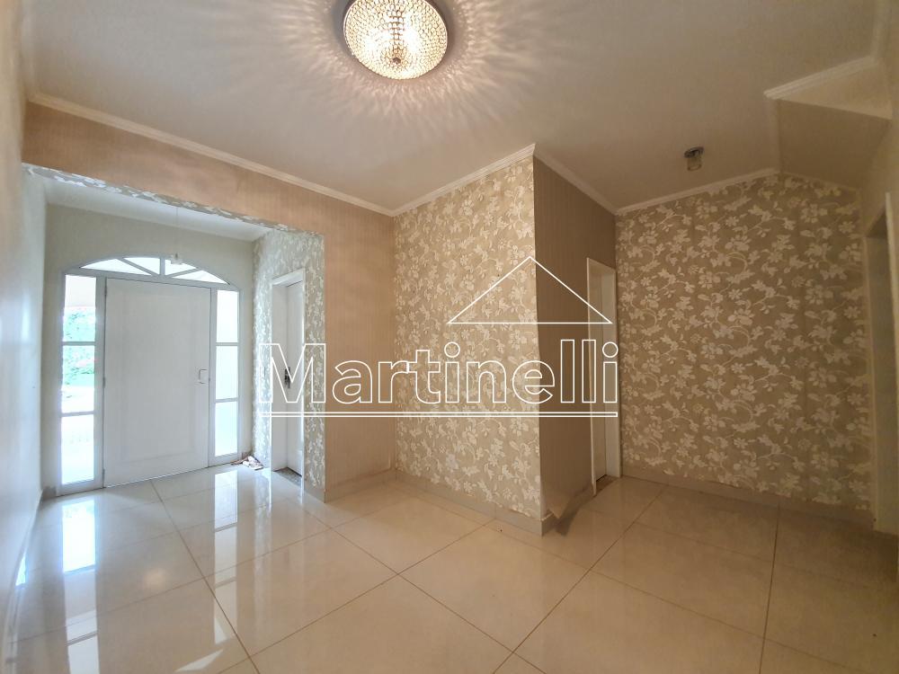 Comprar Casa / Condomínio em Bonfim Paulista apenas R$ 1.810.000,00 - Foto 2