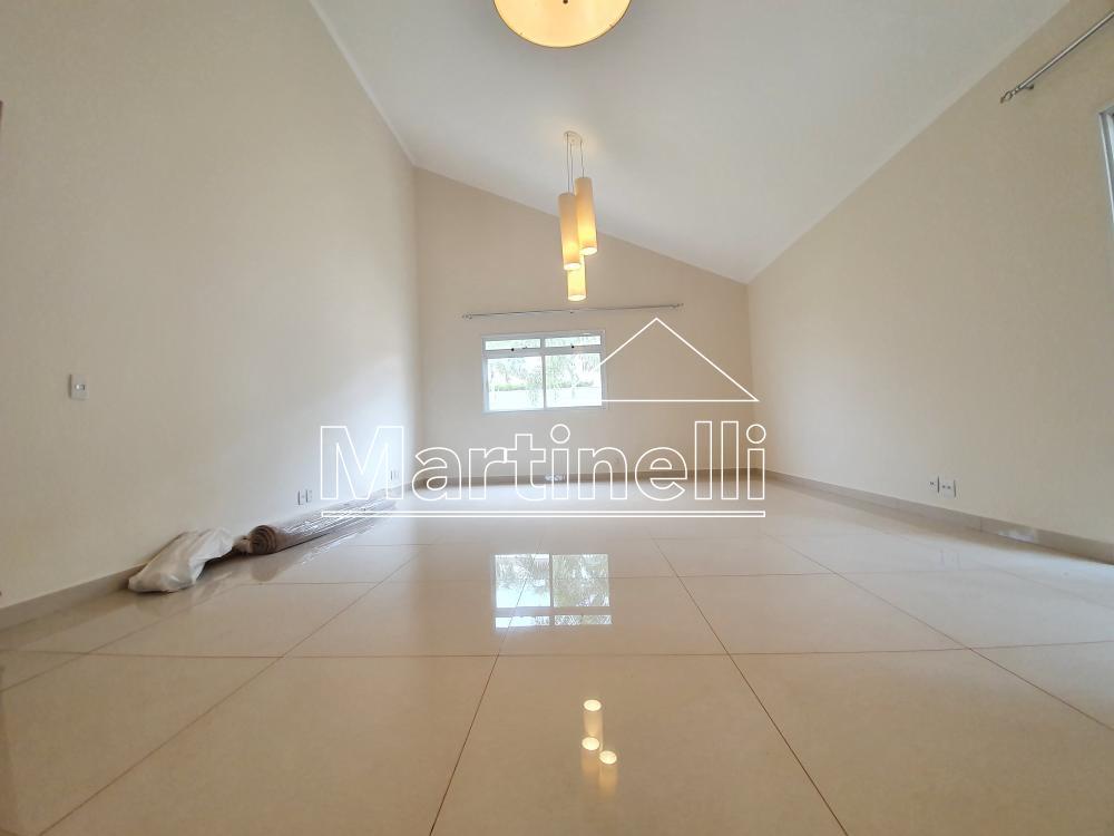 Comprar Casa / Condomínio em Bonfim Paulista apenas R$ 1.810.000,00 - Foto 3