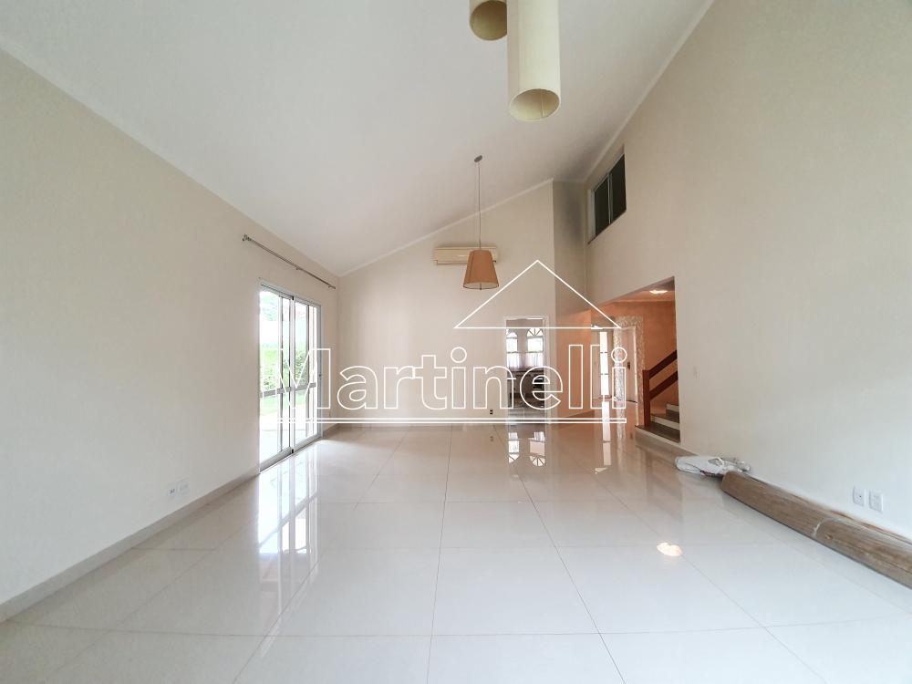Comprar Casa / Condomínio em Bonfim Paulista apenas R$ 1.810.000,00 - Foto 4