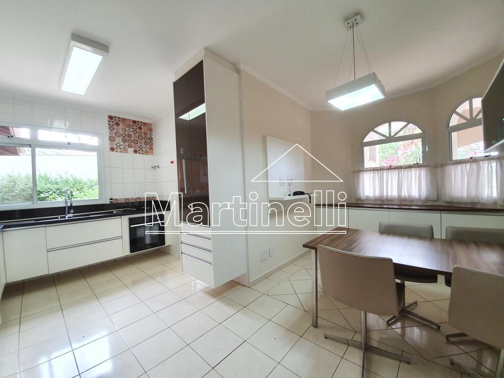 Comprar Casa / Condomínio em Bonfim Paulista apenas R$ 1.810.000,00 - Foto 7