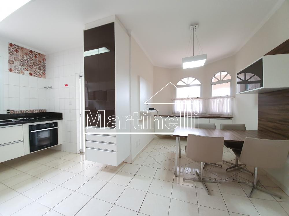 Comprar Casa / Condomínio em Bonfim Paulista apenas R$ 1.810.000,00 - Foto 8