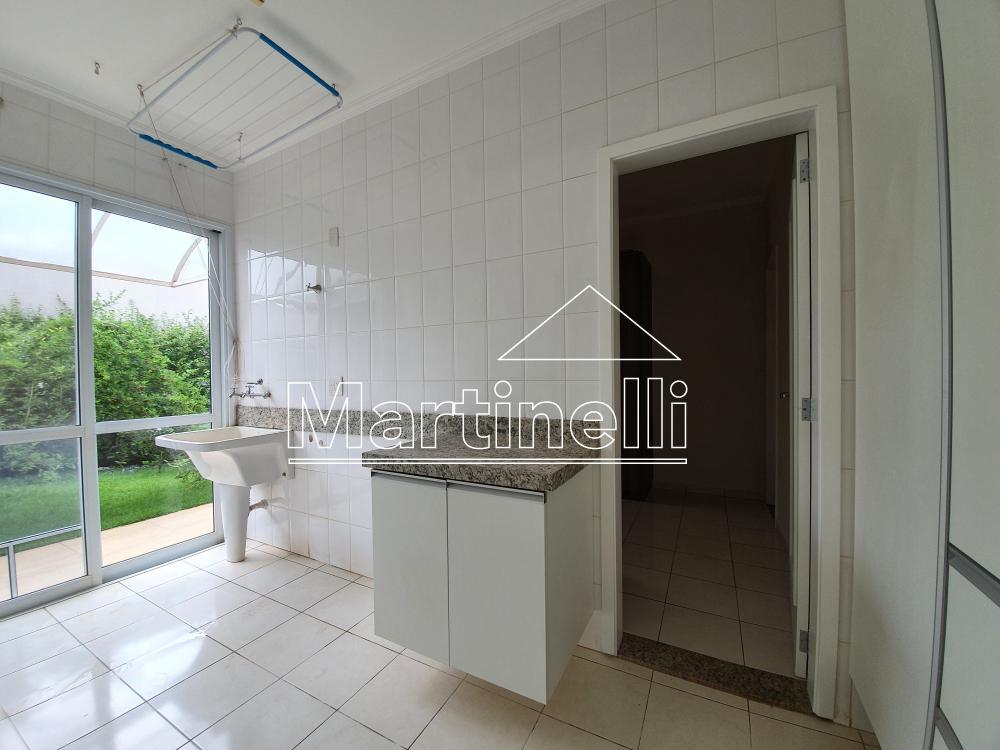 Comprar Casa / Condomínio em Bonfim Paulista apenas R$ 1.810.000,00 - Foto 11