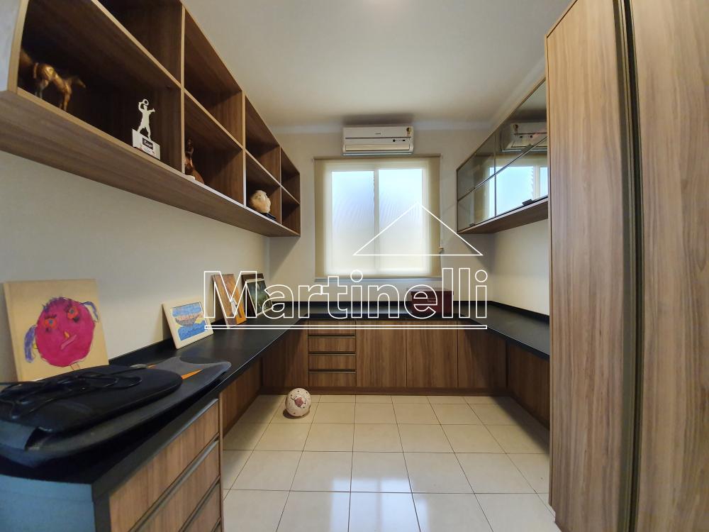 Comprar Casa / Condomínio em Bonfim Paulista apenas R$ 1.810.000,00 - Foto 5