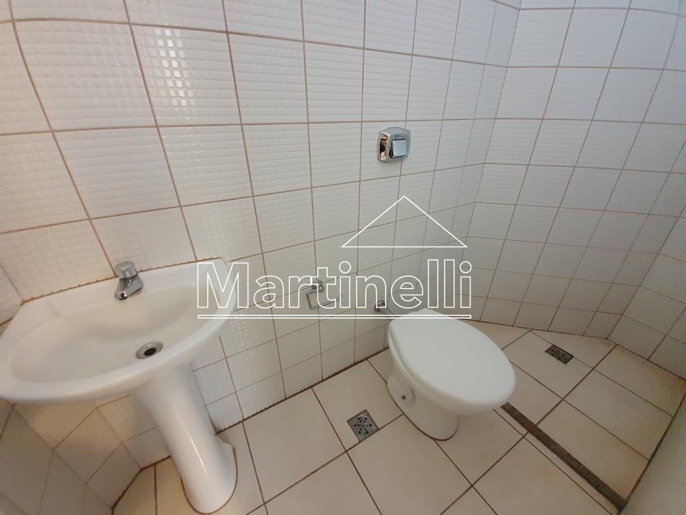 Comprar Casa / Condomínio em Bonfim Paulista apenas R$ 1.810.000,00 - Foto 12