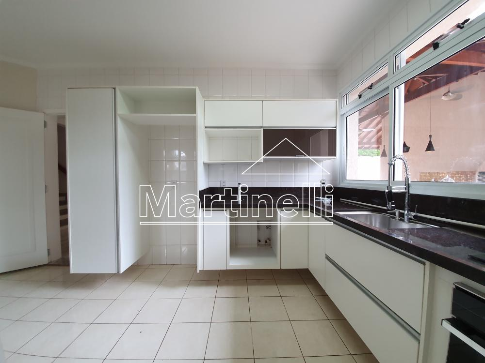 Comprar Casa / Condomínio em Bonfim Paulista apenas R$ 1.810.000,00 - Foto 9