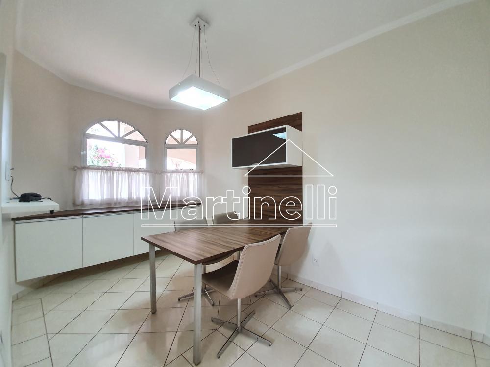 Comprar Casa / Condomínio em Bonfim Paulista apenas R$ 1.810.000,00 - Foto 10
