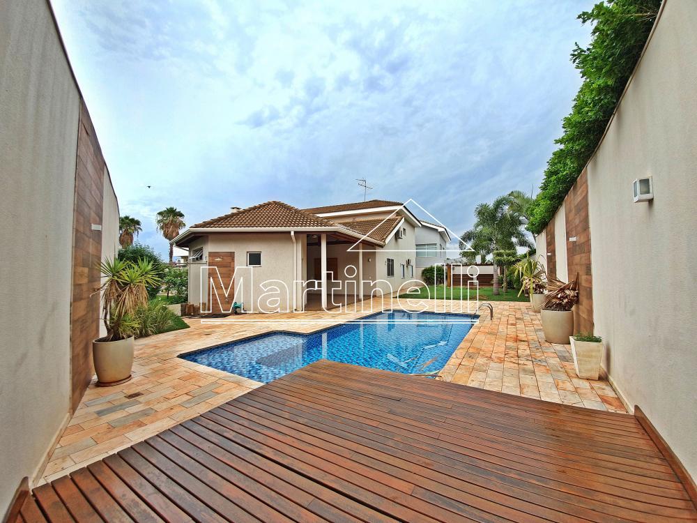 Bonfim Paulista Casa Venda R$1.810.000,00 Condominio R$950,00 4 Dormitorios 4 Suites Area do terreno 600.00m2 Area construida 432.00m2