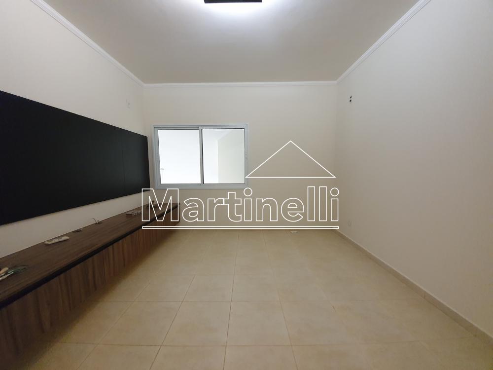 Comprar Casa / Condomínio em Bonfim Paulista apenas R$ 1.810.000,00 - Foto 13
