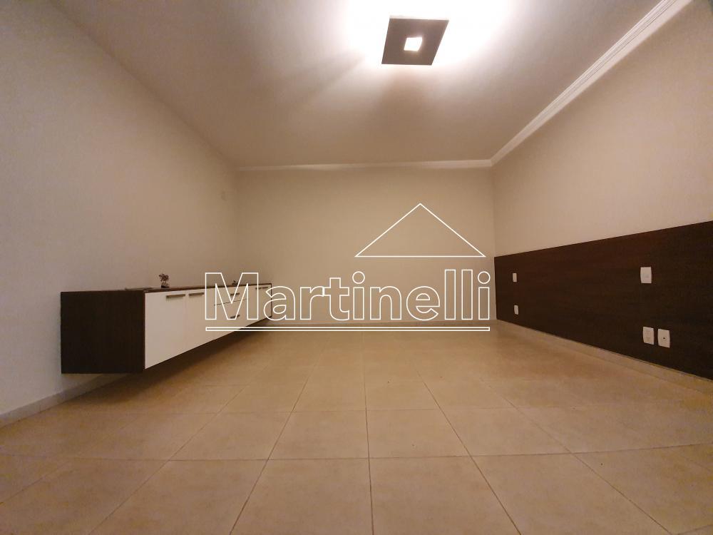 Comprar Casa / Condomínio em Bonfim Paulista apenas R$ 1.810.000,00 - Foto 14