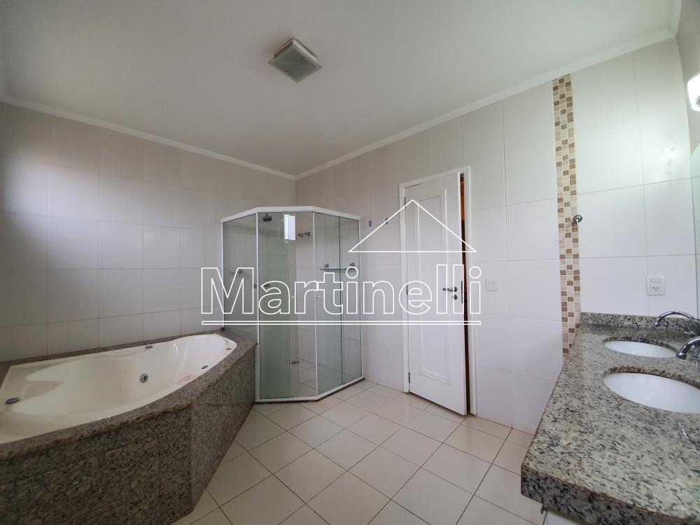 Comprar Casa / Condomínio em Bonfim Paulista apenas R$ 1.810.000,00 - Foto 16