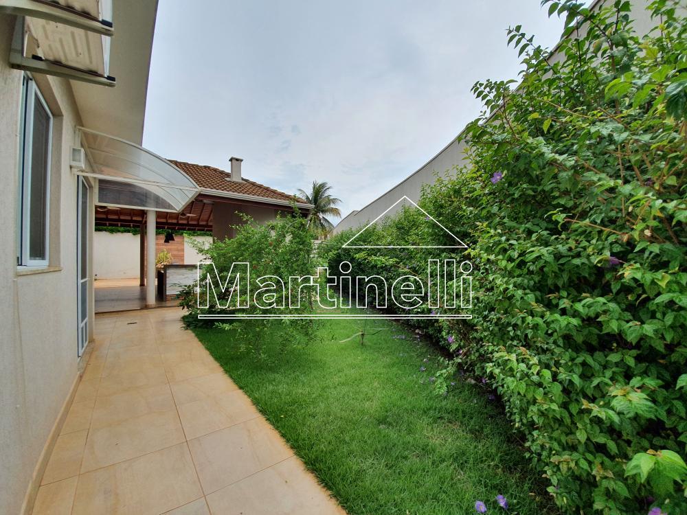 Comprar Casa / Condomínio em Bonfim Paulista apenas R$ 1.810.000,00 - Foto 21