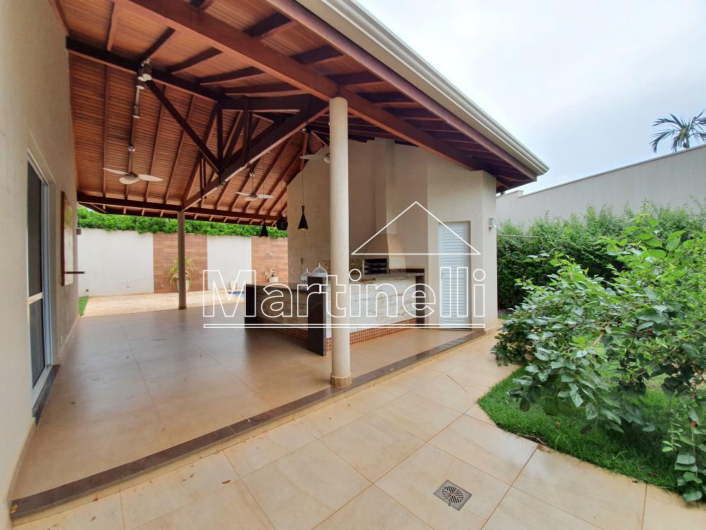 Comprar Casa / Condomínio em Bonfim Paulista apenas R$ 1.810.000,00 - Foto 18