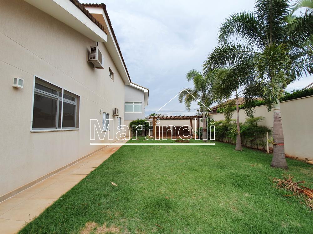 Comprar Casa / Condomínio em Bonfim Paulista apenas R$ 1.810.000,00 - Foto 17