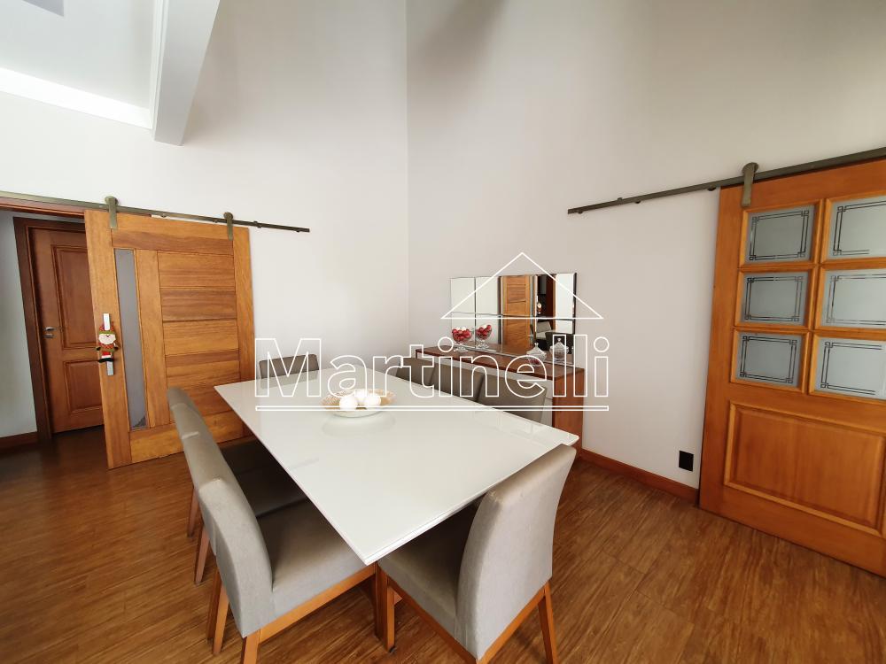 Comprar Casa / Condomínio em Bonfim Paulista apenas R$ 1.250.000,00 - Foto 5