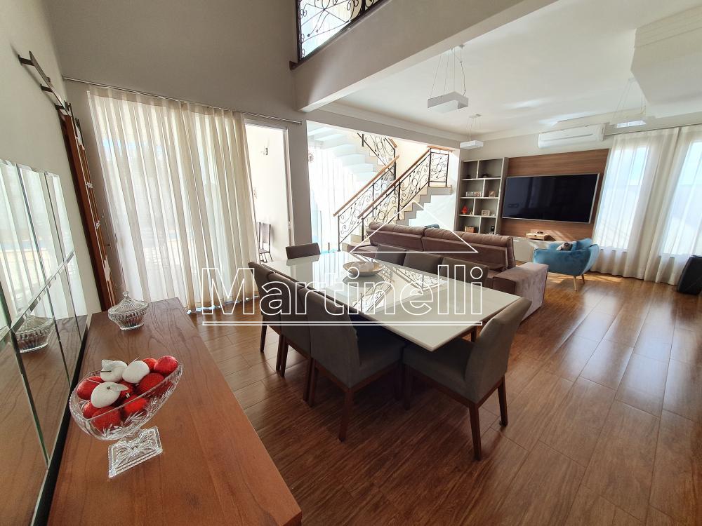 Comprar Casa / Condomínio em Bonfim Paulista apenas R$ 1.250.000,00 - Foto 6