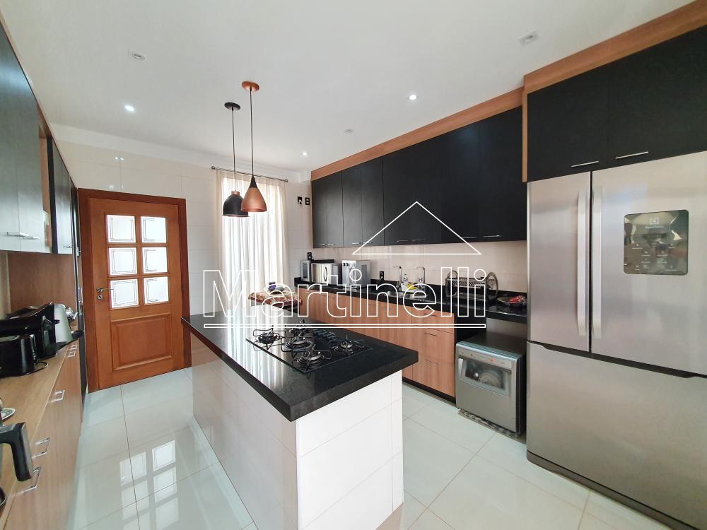 Comprar Casa / Condomínio em Bonfim Paulista apenas R$ 1.250.000,00 - Foto 7