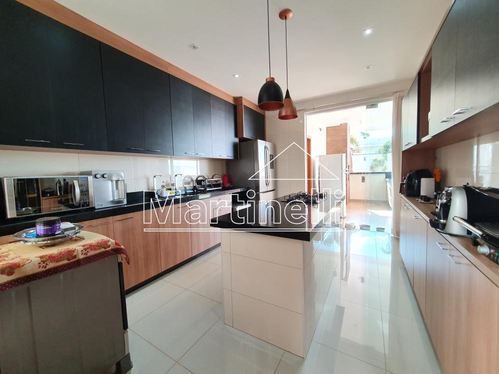 Comprar Casa / Condomínio em Bonfim Paulista apenas R$ 1.250.000,00 - Foto 8