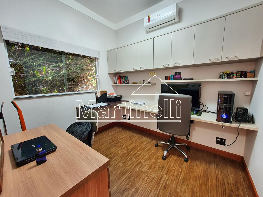 Comprar Casa / Condomínio em Bonfim Paulista apenas R$ 1.250.000,00 - Foto 9