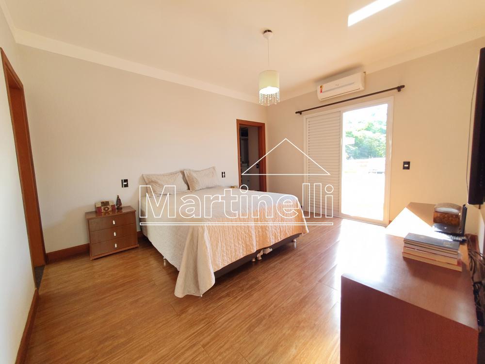 Comprar Casa / Condomínio em Bonfim Paulista apenas R$ 1.250.000,00 - Foto 10