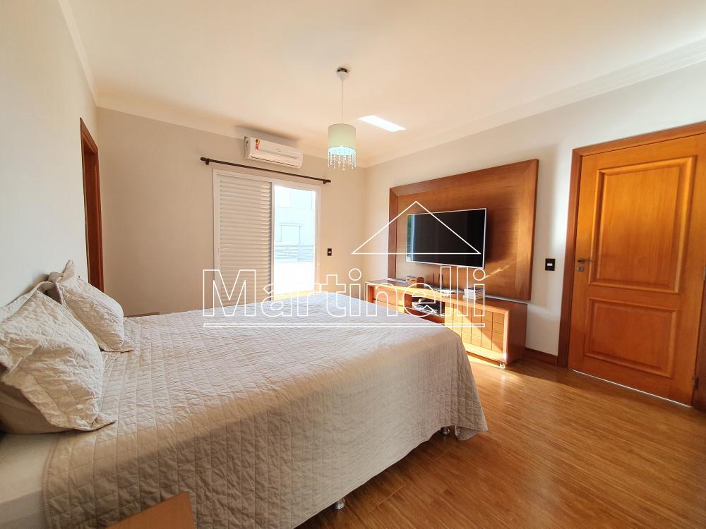 Comprar Casa / Condomínio em Bonfim Paulista apenas R$ 1.250.000,00 - Foto 11