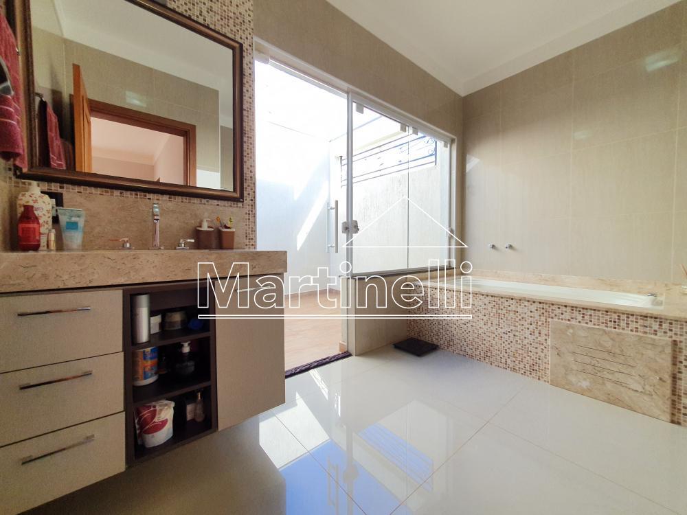Comprar Casa / Condomínio em Bonfim Paulista apenas R$ 1.250.000,00 - Foto 13