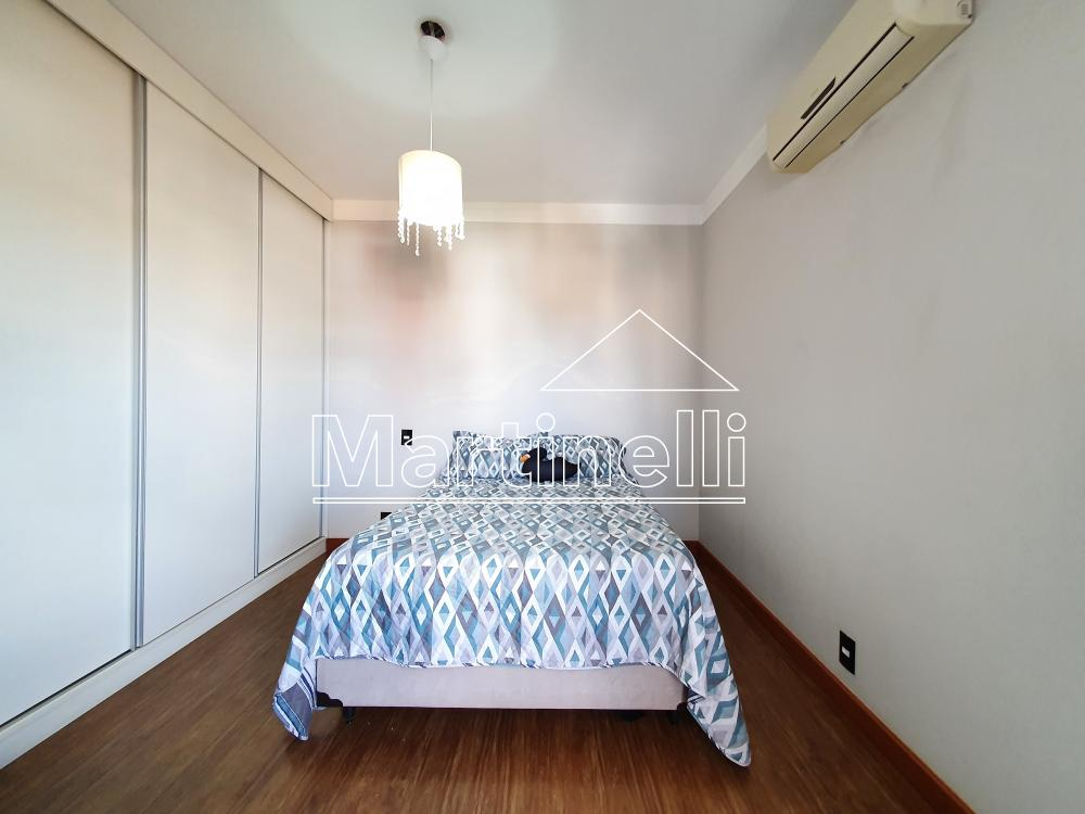 Comprar Casa / Condomínio em Bonfim Paulista apenas R$ 1.250.000,00 - Foto 16