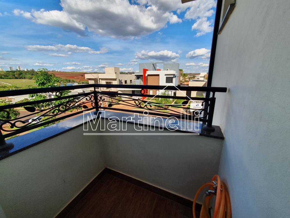Comprar Casa / Condomínio em Bonfim Paulista apenas R$ 1.250.000,00 - Foto 17