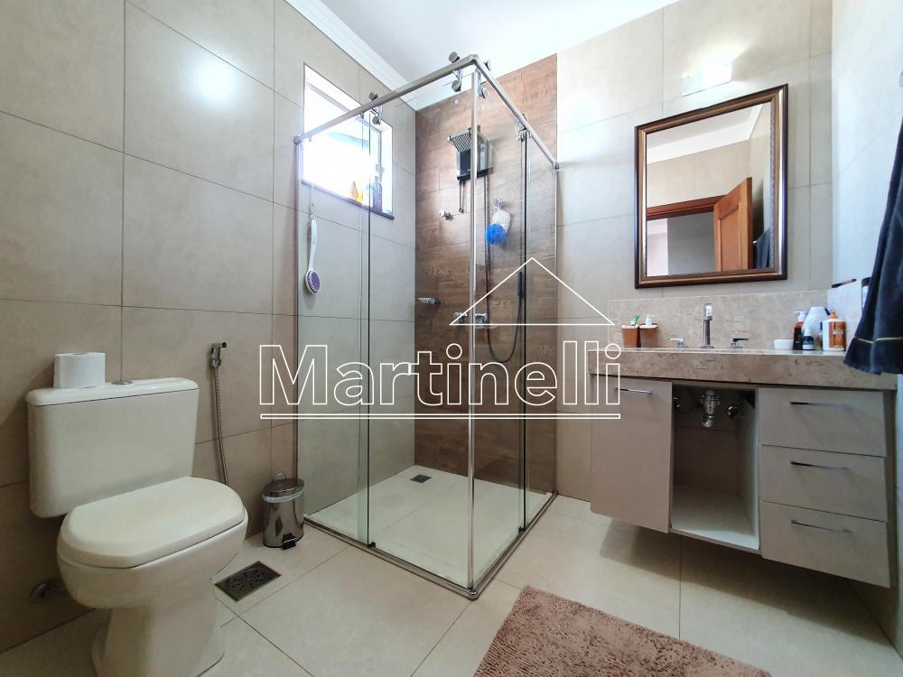 Comprar Casa / Condomínio em Bonfim Paulista apenas R$ 1.250.000,00 - Foto 18