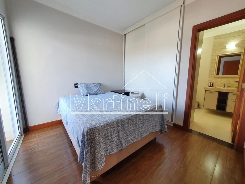 Comprar Casa / Condomínio em Bonfim Paulista apenas R$ 1.250.000,00 - Foto 19