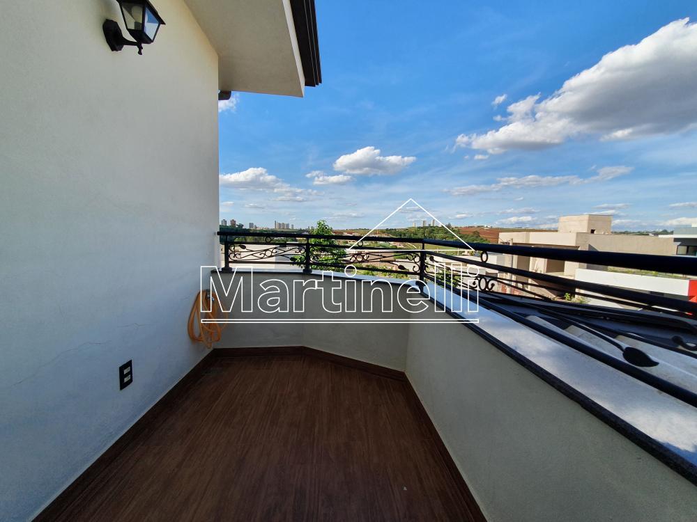 Comprar Casa / Condomínio em Bonfim Paulista apenas R$ 1.250.000,00 - Foto 21