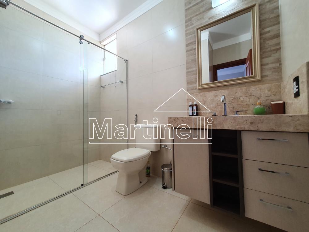 Comprar Casa / Condomínio em Bonfim Paulista apenas R$ 1.250.000,00 - Foto 22