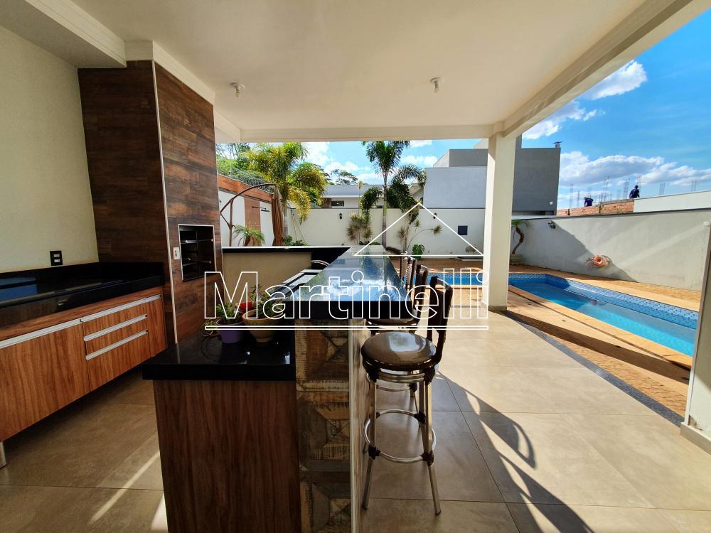 Comprar Casa / Condomínio em Bonfim Paulista apenas R$ 1.250.000,00 - Foto 24
