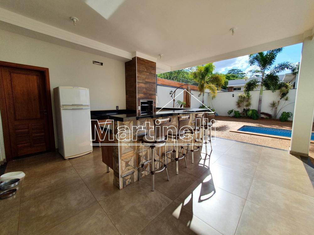 Comprar Casa / Condomínio em Bonfim Paulista apenas R$ 1.250.000,00 - Foto 23