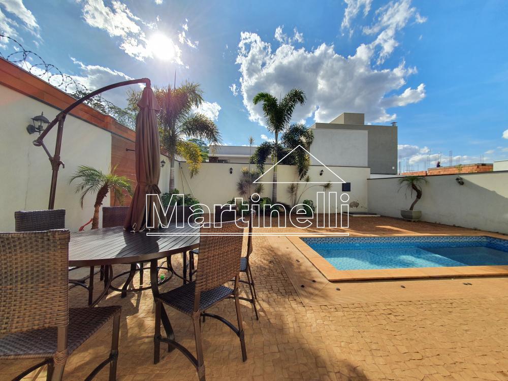 Comprar Casa / Condomínio em Bonfim Paulista apenas R$ 1.250.000,00 - Foto 26