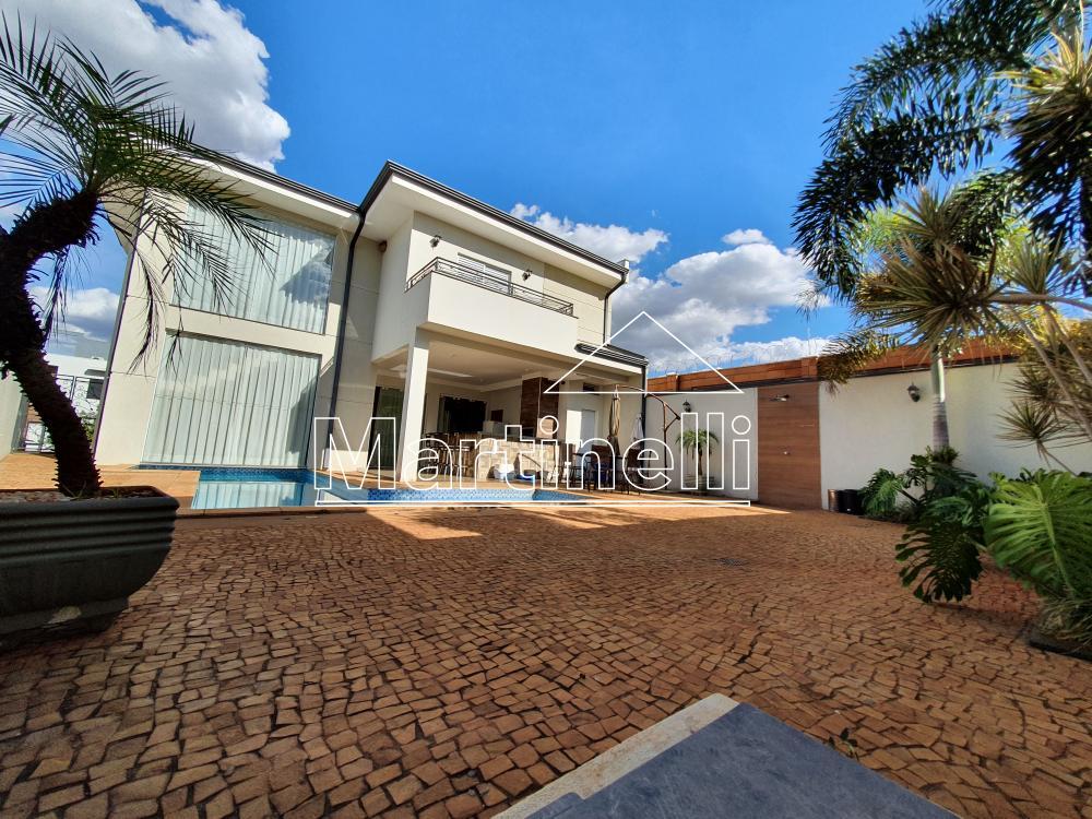Comprar Casa / Condomínio em Bonfim Paulista apenas R$ 1.250.000,00 - Foto 28