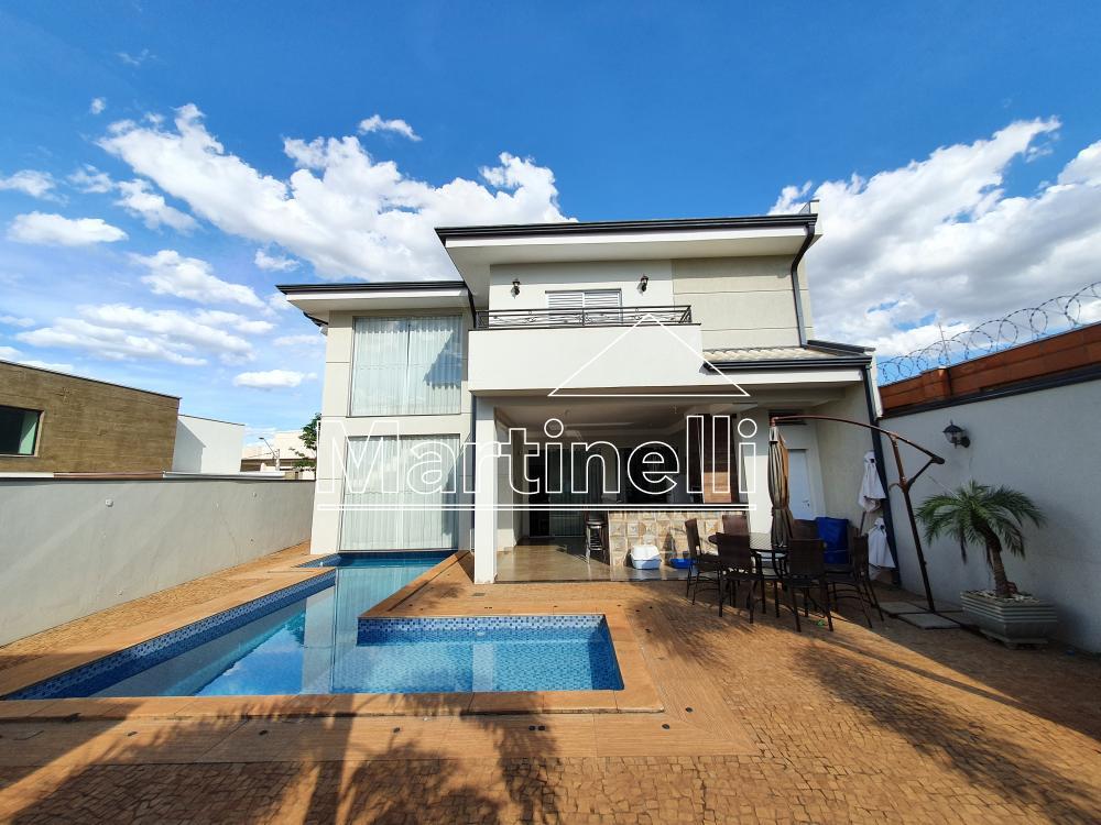 Comprar Casa / Condomínio em Bonfim Paulista apenas R$ 1.250.000,00 - Foto 27