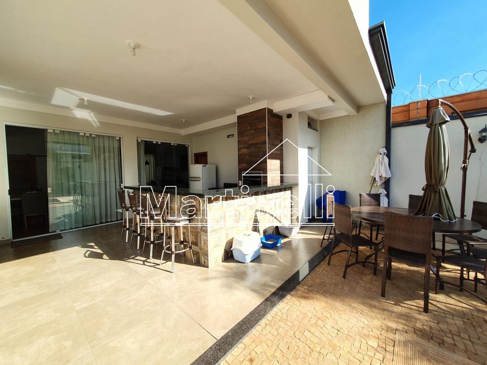 Comprar Casa / Condomínio em Bonfim Paulista apenas R$ 1.250.000,00 - Foto 25