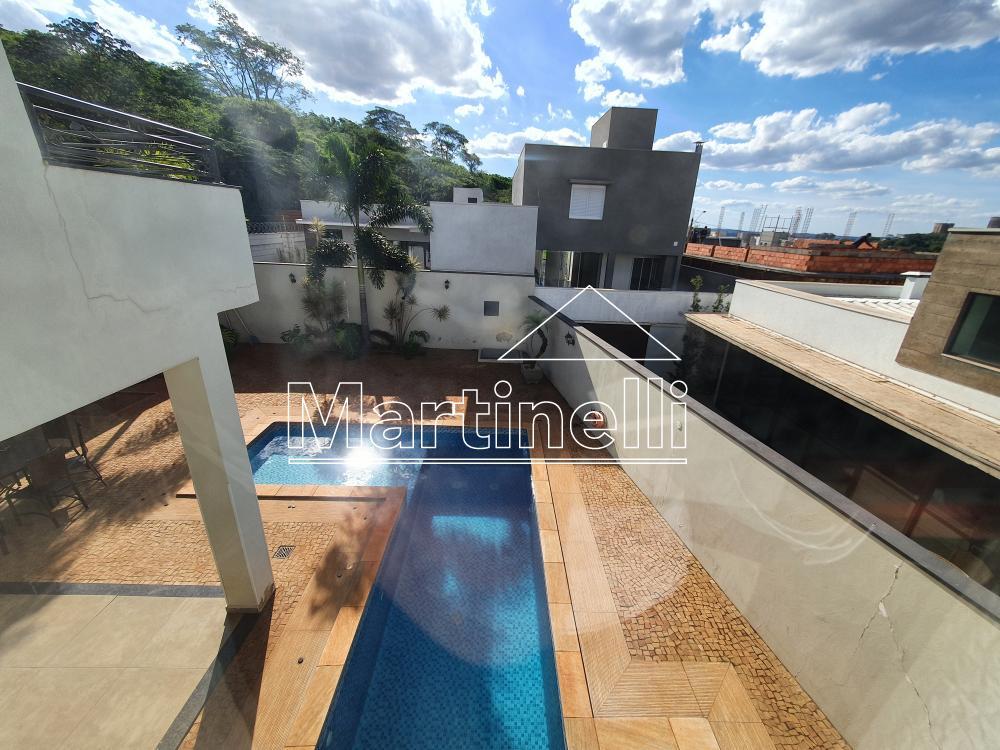 Comprar Casa / Condomínio em Bonfim Paulista apenas R$ 1.250.000,00 - Foto 29