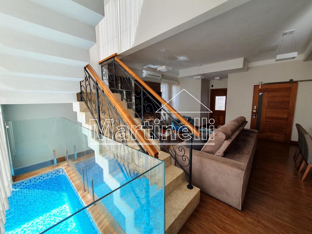 Comprar Casa / Condomínio em Bonfim Paulista apenas R$ 1.250.000,00 - Foto 3