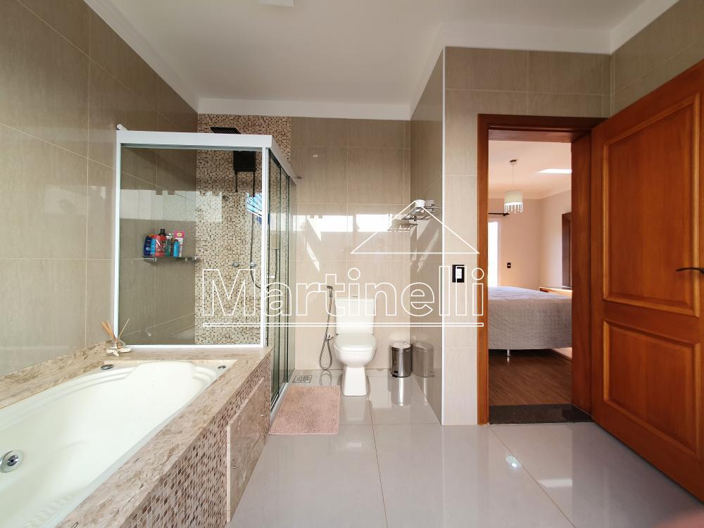 Comprar Casa / Condomínio em Bonfim Paulista apenas R$ 1.250.000,00 - Foto 14